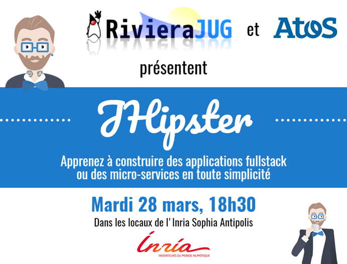 jhipster-banner.png